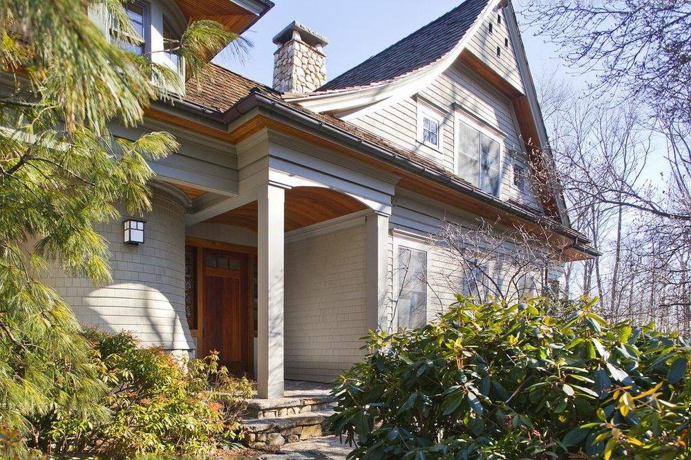 $2,260,000 - Norwalk, CT