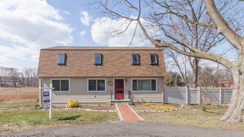 $575,000 - Westport, CT