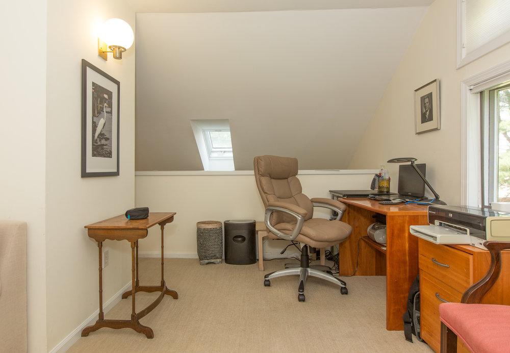 21 loft office.jpg