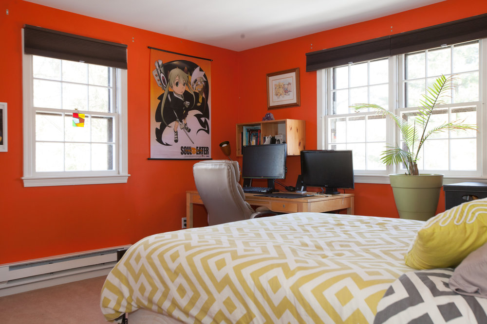 21 orange bdrm 1.jpg