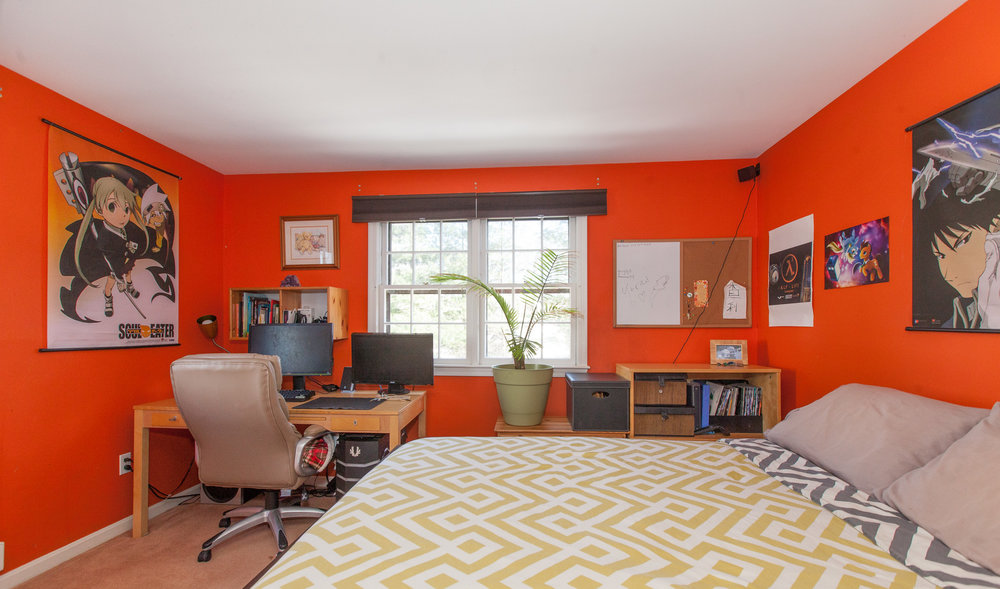 22 orange bdrm 2 .jpg