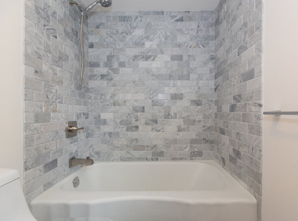 12 tub shower.jpg