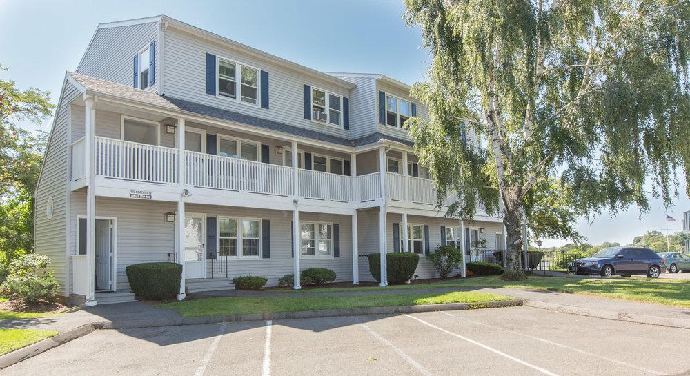 $155,000 - Bridgeport, CT