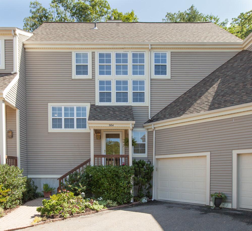 $465,000 - Norwalk, CT