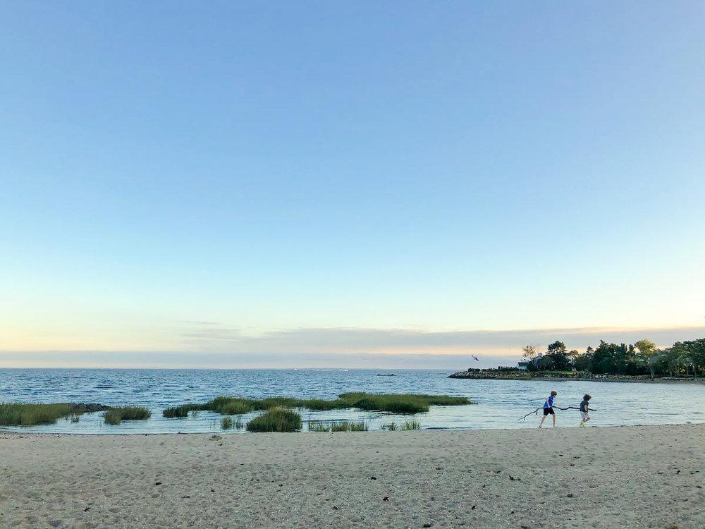 24b beach .jpg