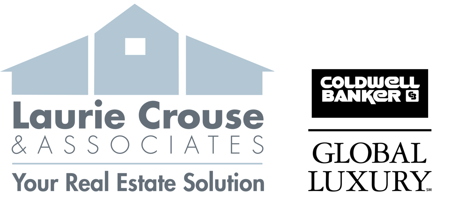 Laurie Crouse & Associates Fairfield County CT Real Estate