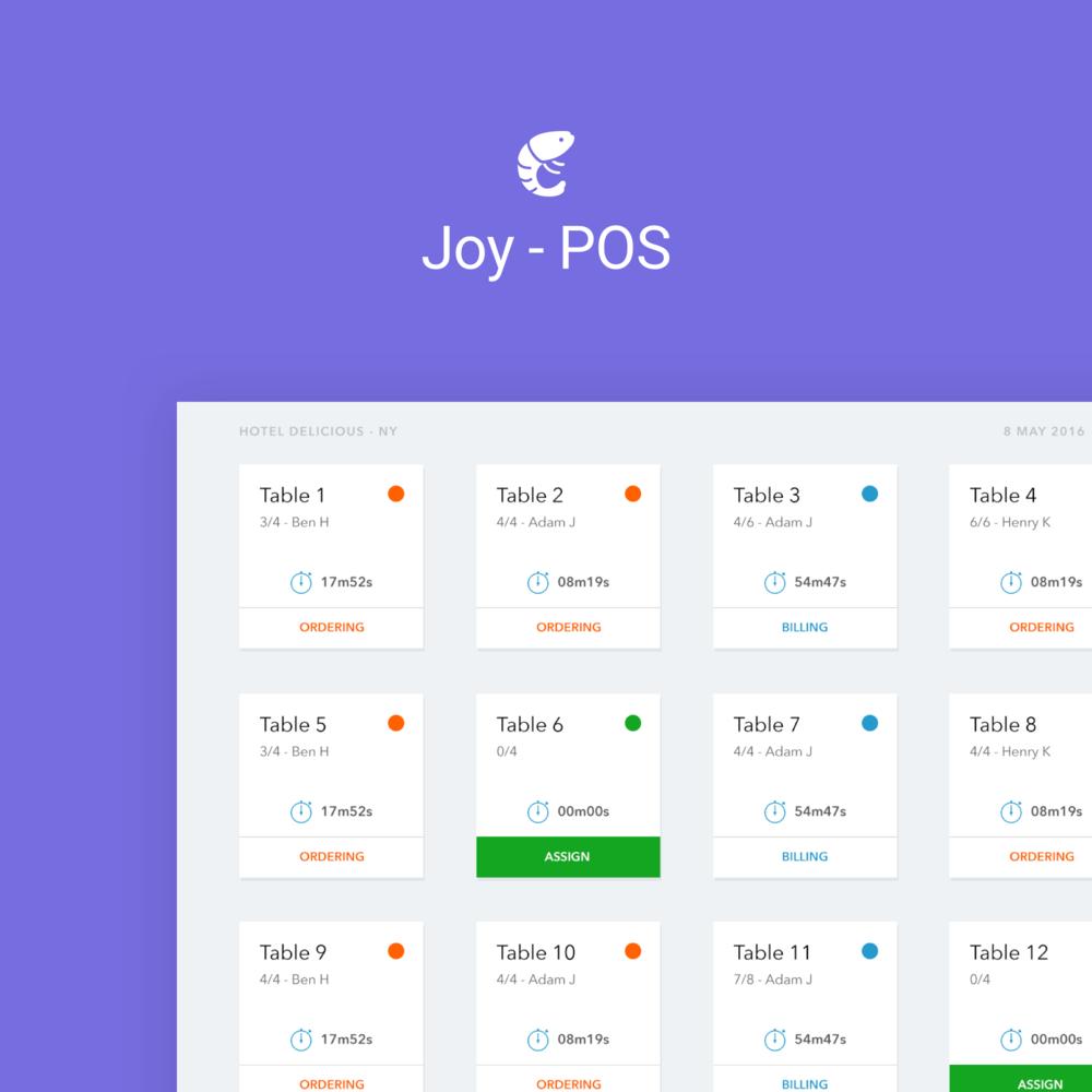 Joy-POS.png