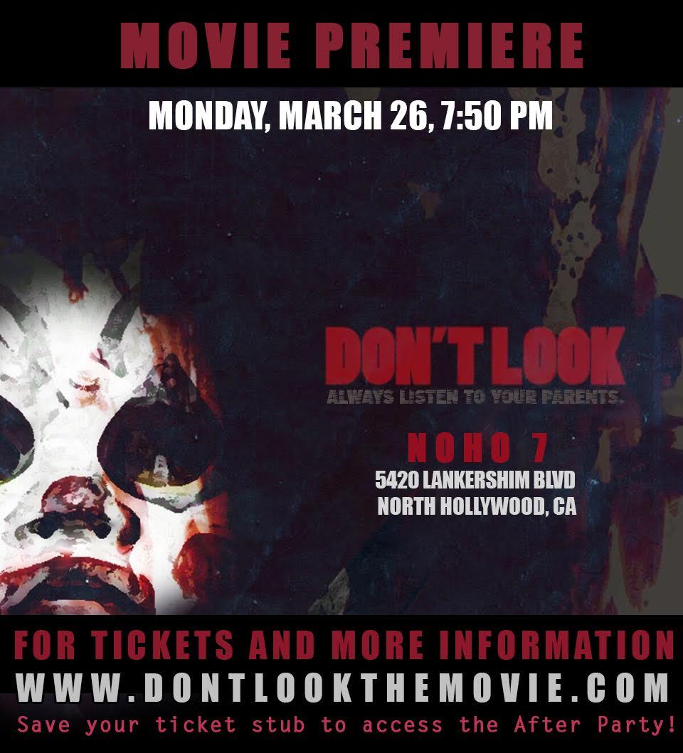 Don't Look Premiere.jpg