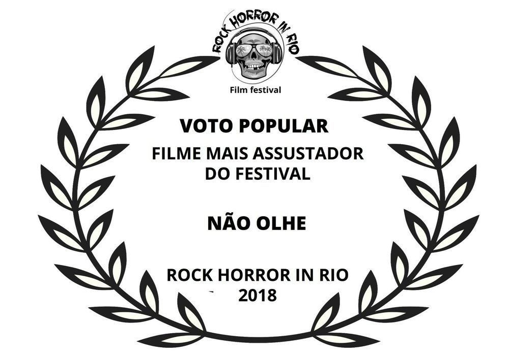 Rock Horror in Rio Winner.JPG