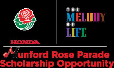 MunfordTOR-Scholarship.png