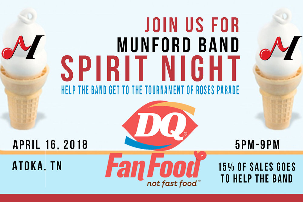 DQ SPIRIT NIGHT.jpg
