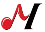 munford logo copy.jpg