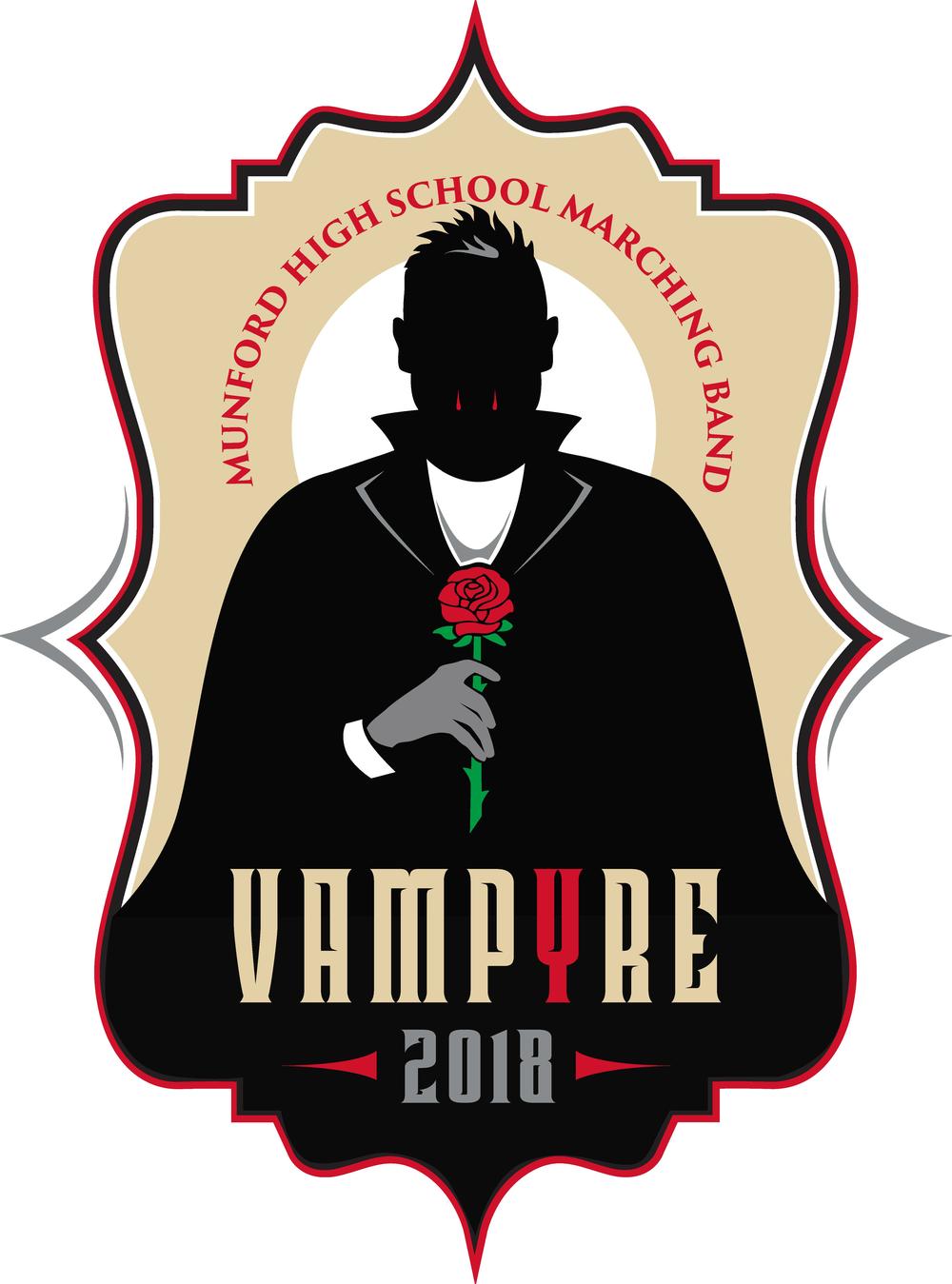MunfordBand_Vampyre.png
