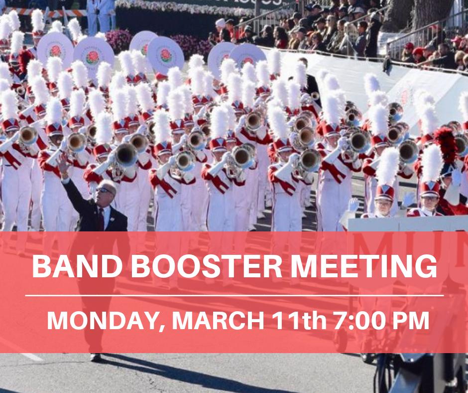 Booster Meeting Dec 2018.png