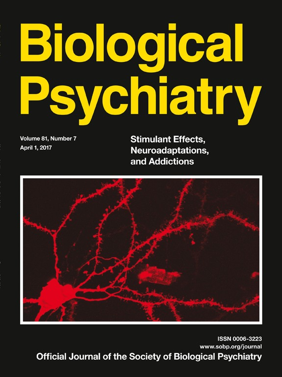 Cocaine use reverses striatal plasticity produced during cocaine seeking - Relapse is a two-component process consisting of a highly motivated drug-seeking phase that, if successful, is followed by a drug-using phase resulting in temporary satiation. In rodents, cue-induce drug seeking requires transient synaptic potentiation (t-SP) of cortical glutamatergic synapses on nucleus accumbens core medium spiny neurons, but it is unknown how achieving drug use affects this plasticity. We modeled the two phases of relapse after extinction from cocaine self-administration to assess how cocaine use affects t-SP associated with cue-induced drug seeking.