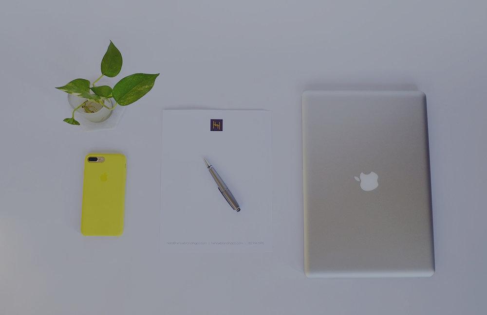 Blog 5.1.jpg