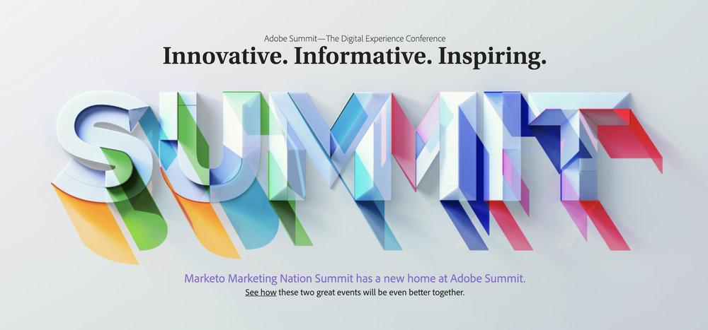 AdobeSummit.jpg