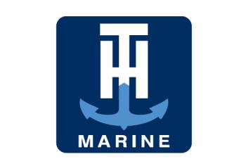 T_H-marine.jpg