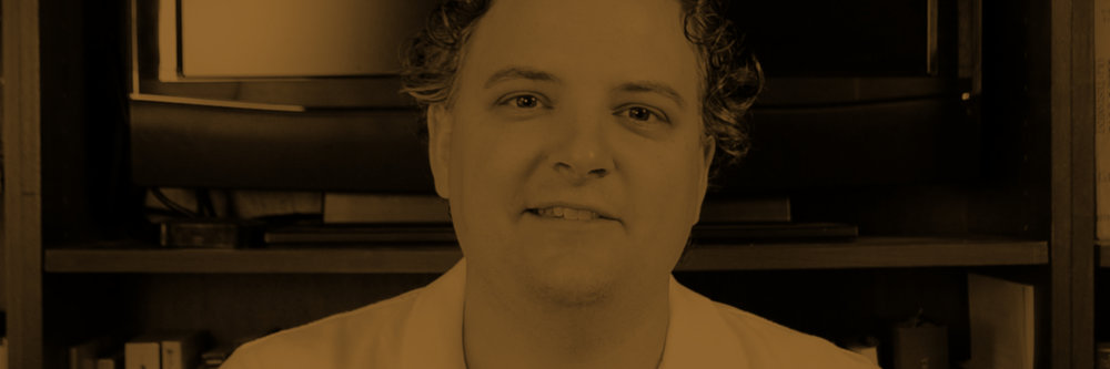 Kevin Saxton 2.jpg