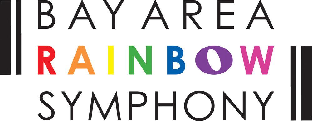 News and Press — Bay Area Rainbow Symphony 🌈