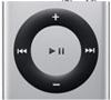 Win an iPod Shuffle!