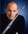 David Latulippe, flute