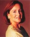 Frederica von Stade, mezzo-soprano