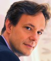 Jake Heggie, composer