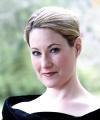 Nicolle Foland, soprano