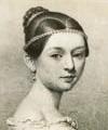 Schumann, composer