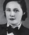 Kapralova, composer