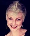 Natalie Parker, clarinet