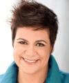 Jill Grove, mezzo-soprano
