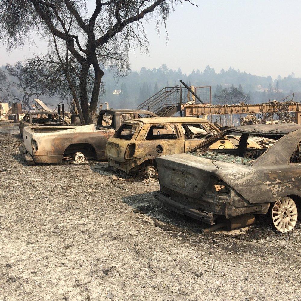 Tubbs Fire, Martin Espinoza 3.jpg
