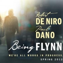 Being-Flynn-300x204.jpg