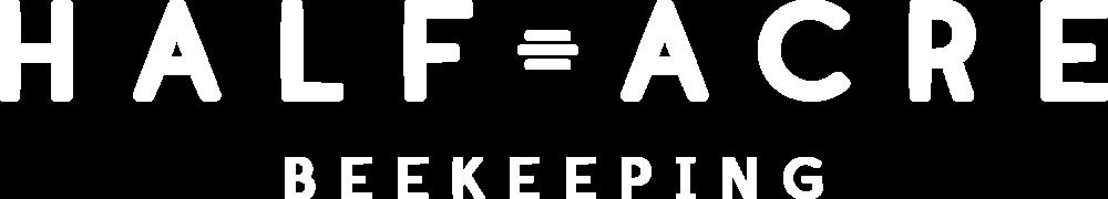 logo-white-h.png