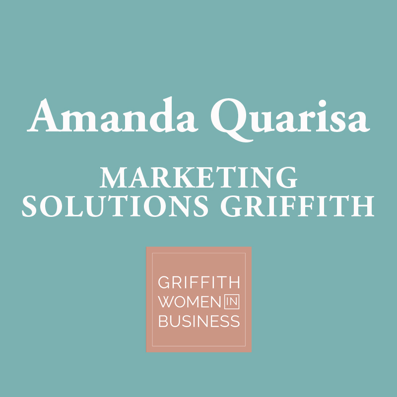 Amanda Quarisa_Marketing Solutions.jpg