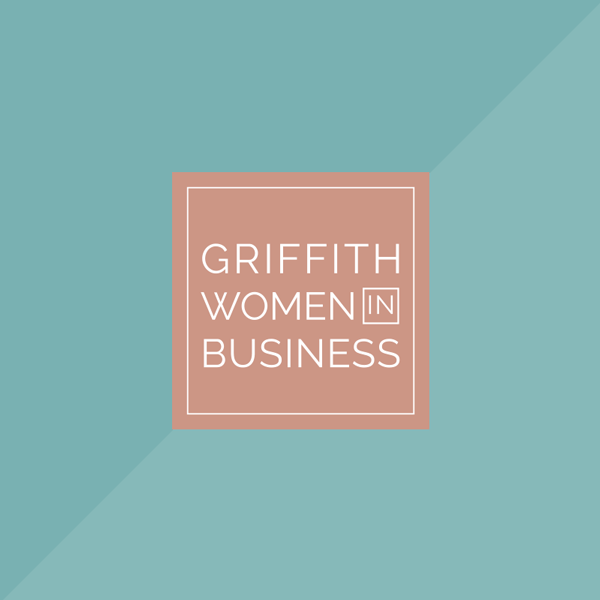 Margaret Andreazza - Grants & Administration Officer at Griffith Regional Theatre & Art Gallery