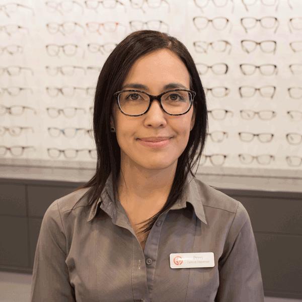 Owner at Eyecare Plus Optometrist