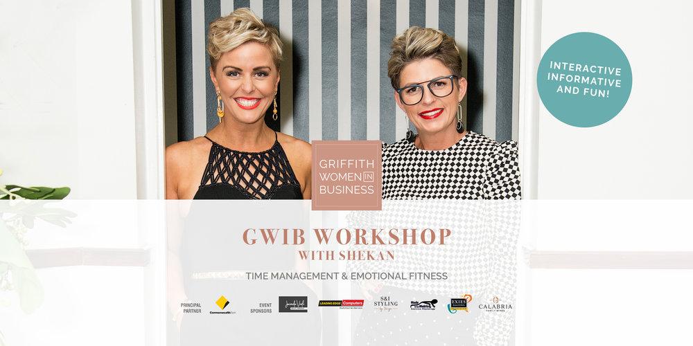 GWIB Workshop - Eventbrite.jpg