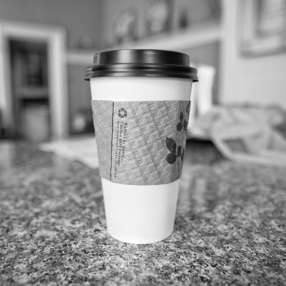 Coffee-cup-sleeve-01.jpeg