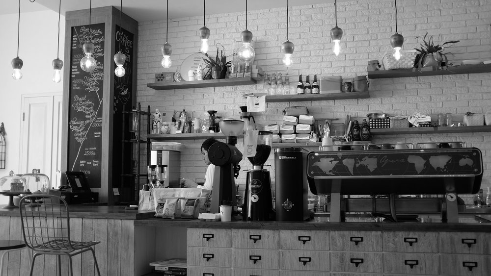 coffee-shop-1209863_1920_edited.jpeg