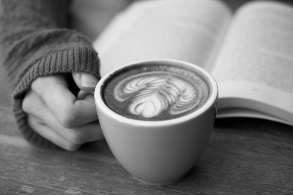 latte-and-a-book