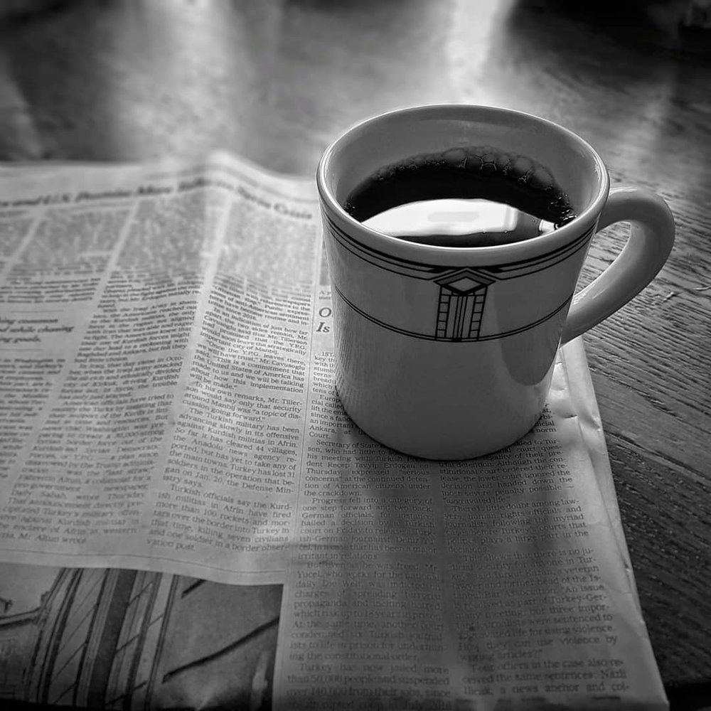 coffee-mug-and-newspaper