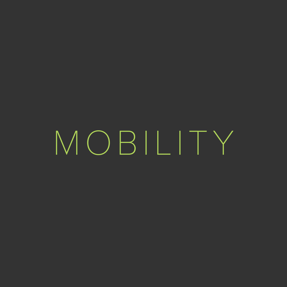 MOBILITY.png