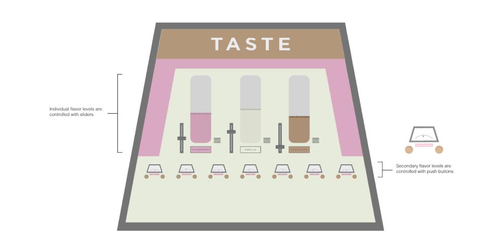 Behance_Module_TasteWall.png