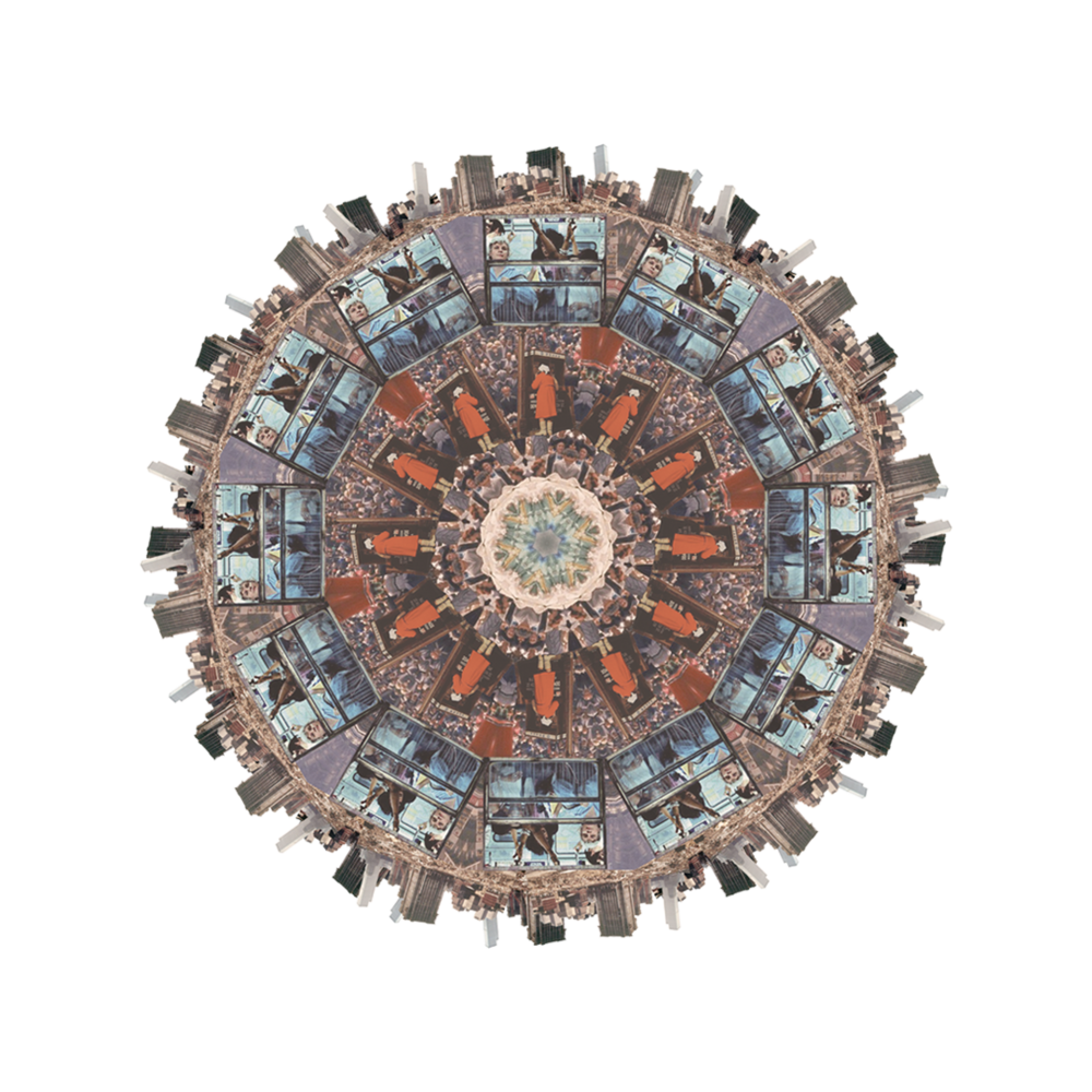 Main Kaleidoscope_15x15.png