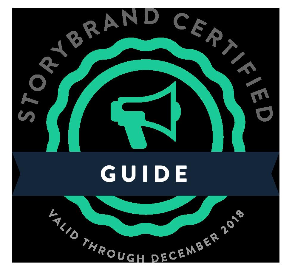 Story_Brand_Copywriter