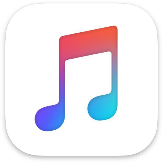 Leading Good on iTunes