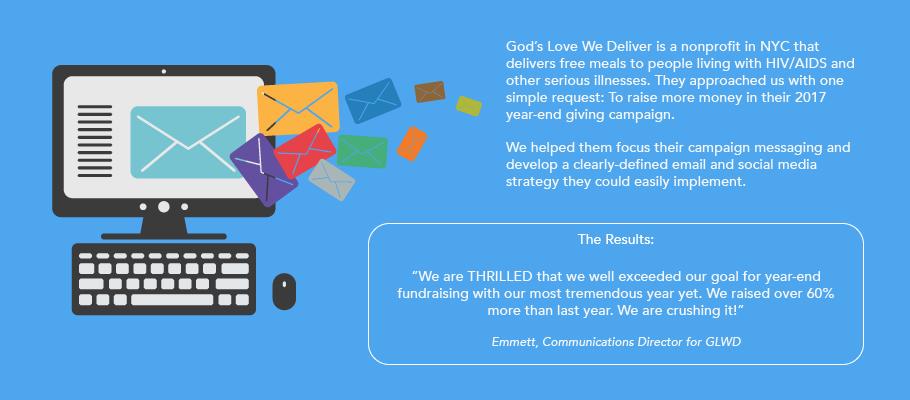 Nonprofit_Campaign_Leadinggood.com